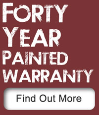 Metals Direct 40 Year Warranty