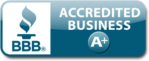 Metals Direct, Inc. is BBB Accredited Business